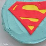 An alle Superhelden