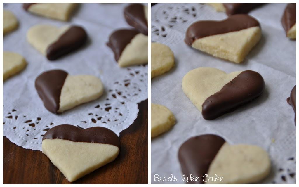 Fotos-Hawaiian-Cookies