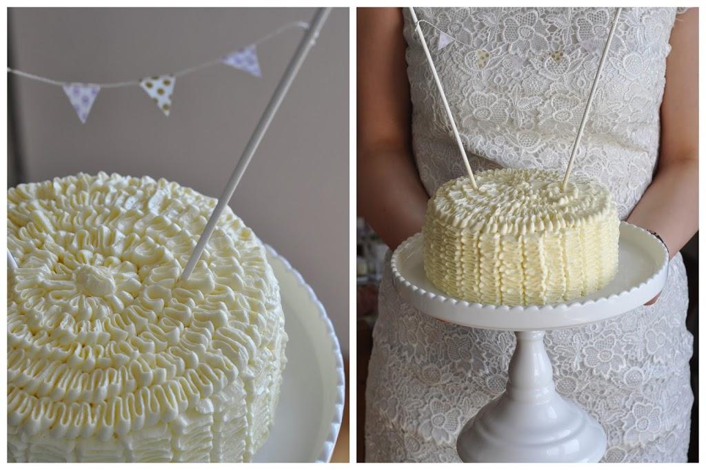 Fotos-Zitronen-Torte1