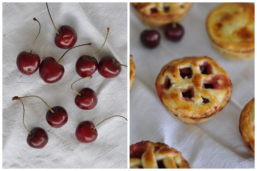 Fotos-Mini-Cherry-Pie3