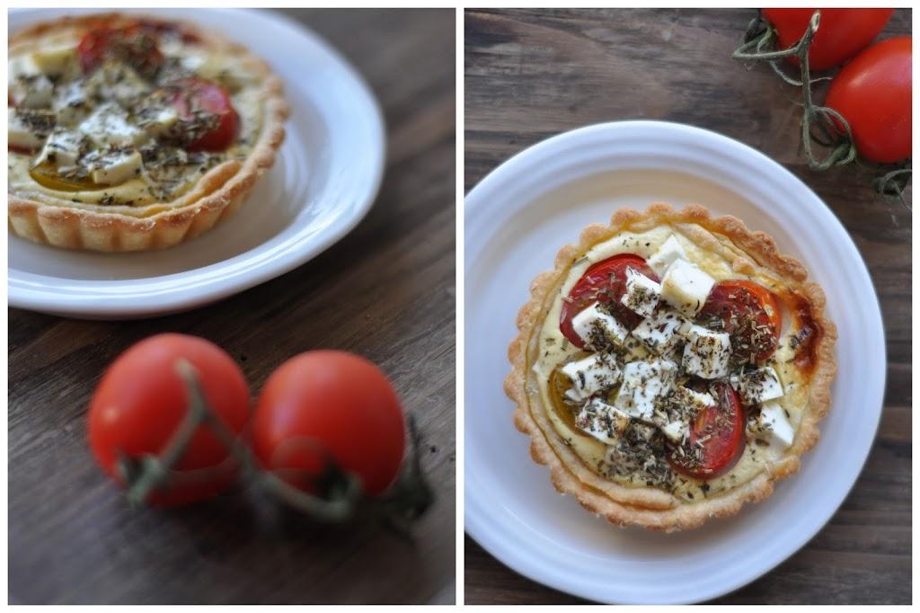Fotos-Tomaten-Feta-Tartelettes