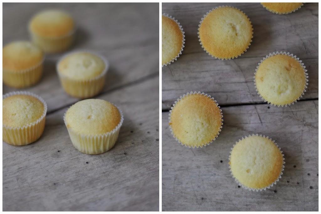 Fotos-Vanille-Cake-Basics