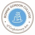 Hello Canada! Bonnie Gordon College of Confectionary Arts