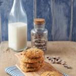 Tollhouse-Cookies1