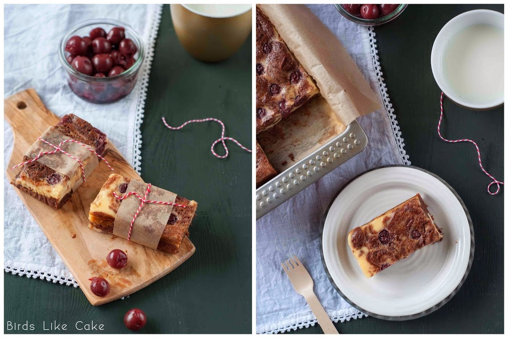 Backen Backblog baking cake easy einfach Rezept recipe cakeblog sweets  foodblog foodphotography