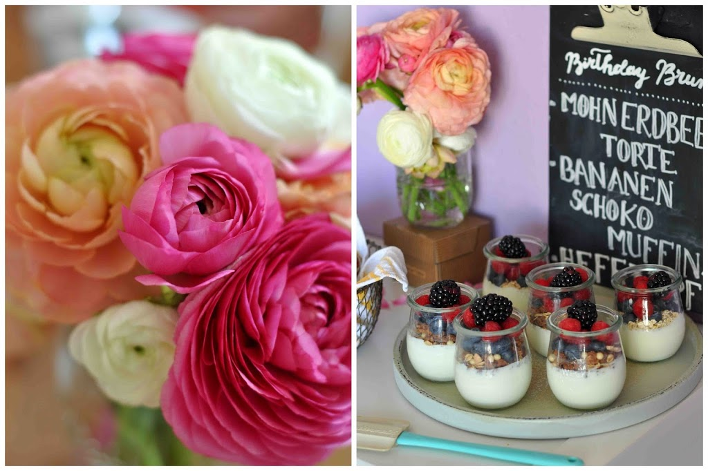 Cake Cupcakes Muffins Mason Jars Flowers Breakfast Brunch Delcisious Baking Cereal
