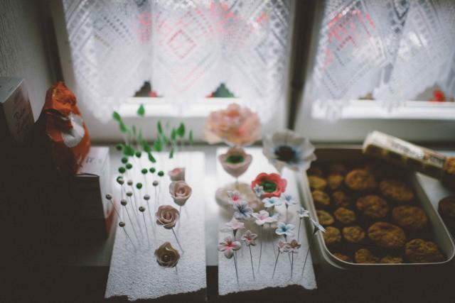 Blumen Hochzeit2 Michael Krug