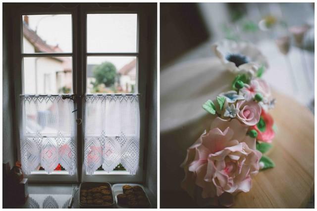 Blumen Hochzeit6 Michael Krug