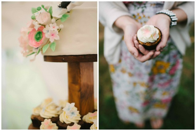 Blumen Hochzeit7 Michael Krug