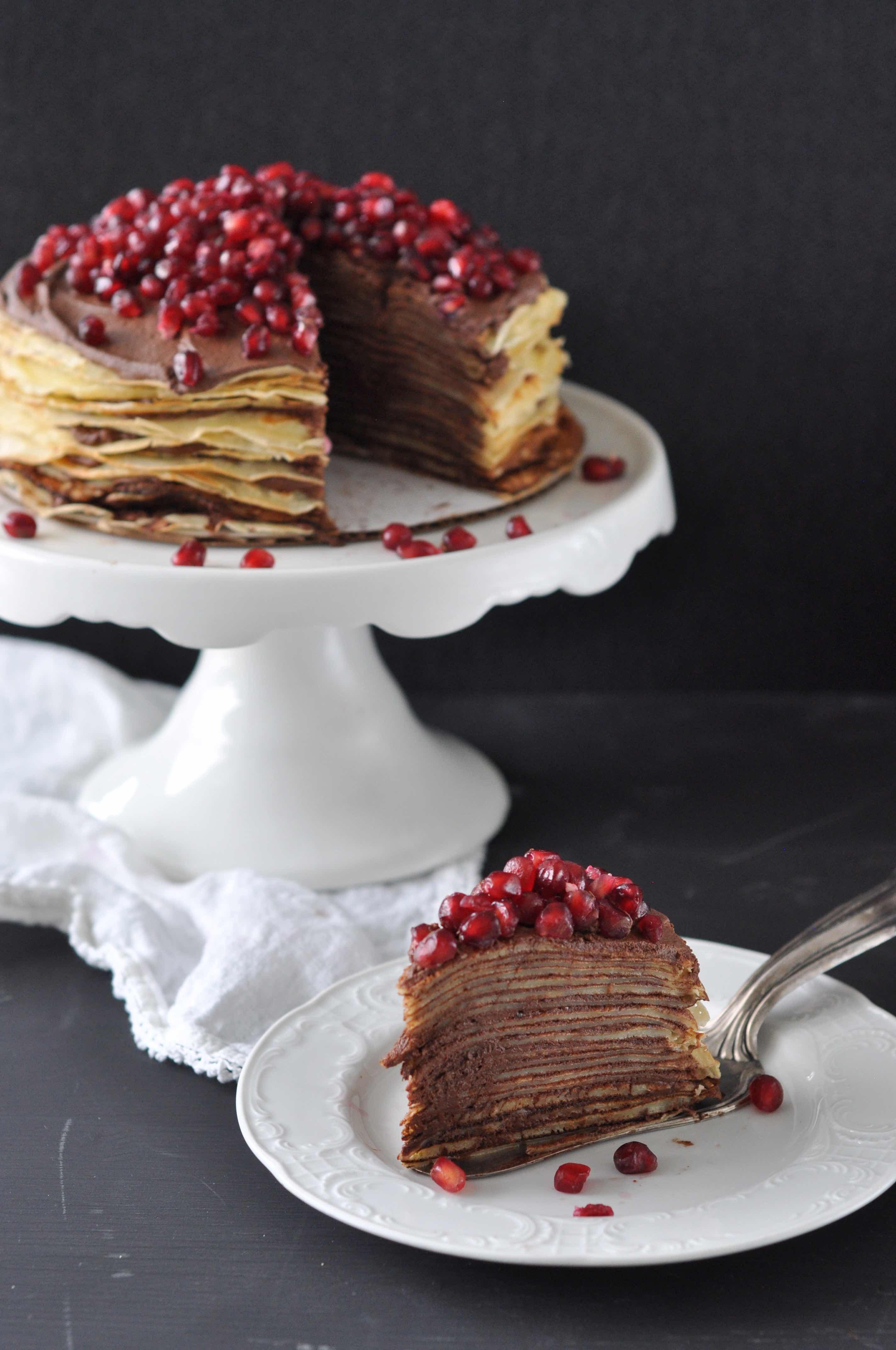 Birds_Like_Cake_Crepe_Cake