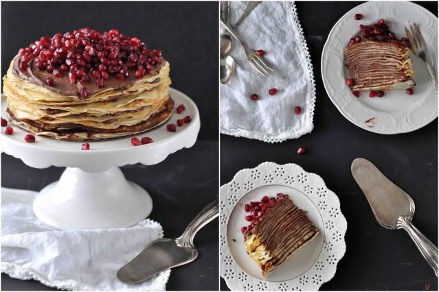 Birds_Like_Cake_Crepe_Cake2