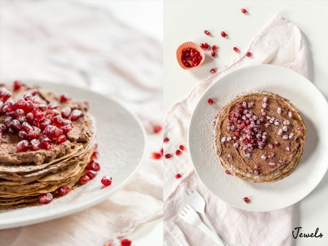 Liz_Jewels_Crepe_Torte1