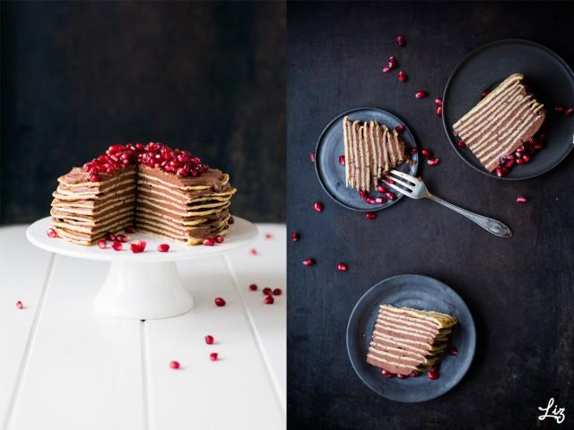 Liz_Jewels_Crepe_Torte2