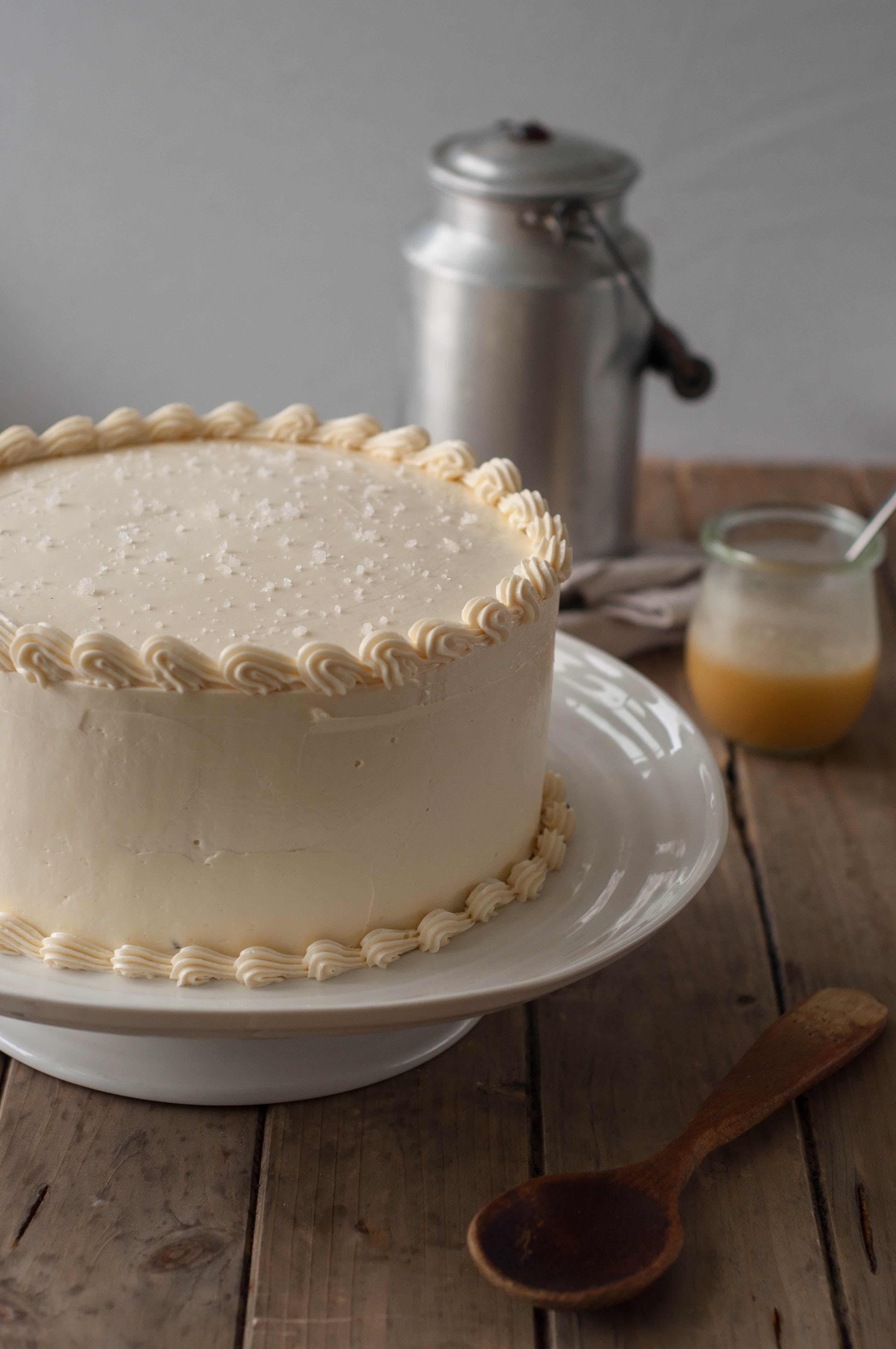 Birds_Like_Cake_Caramel_Fleur_de_Sel_Cake1
