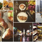 New York City Food Guide