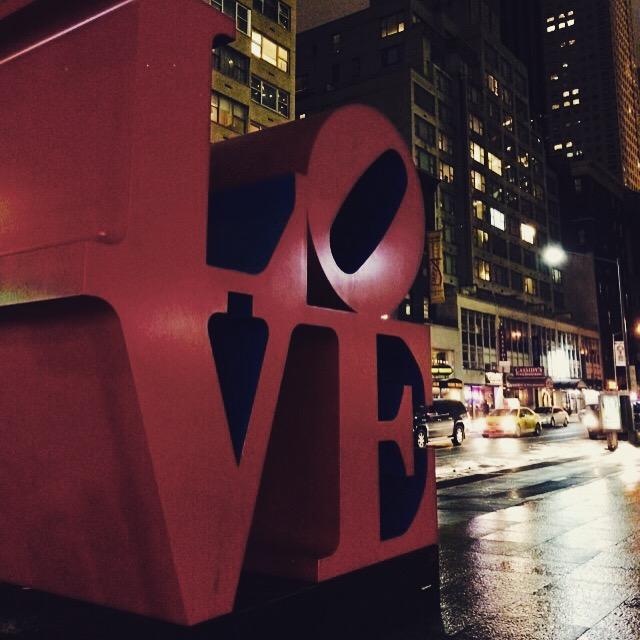 FBA14_NYC12