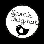 Sara's Original
