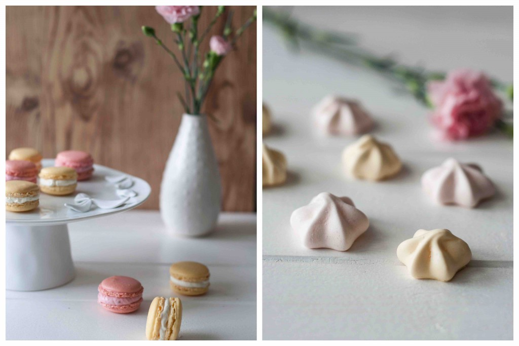 Birds_Like_Cake_Meringue_Macarons3