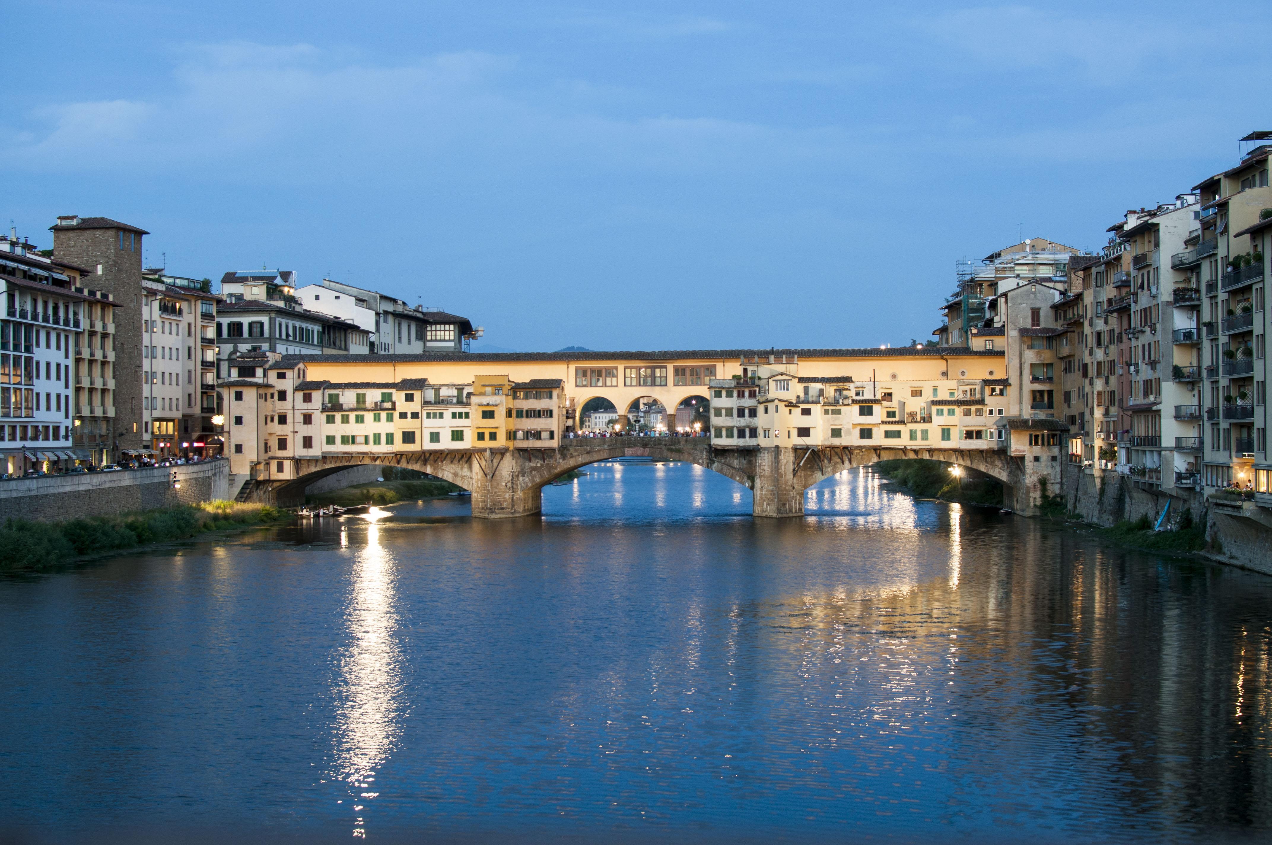Florenz17