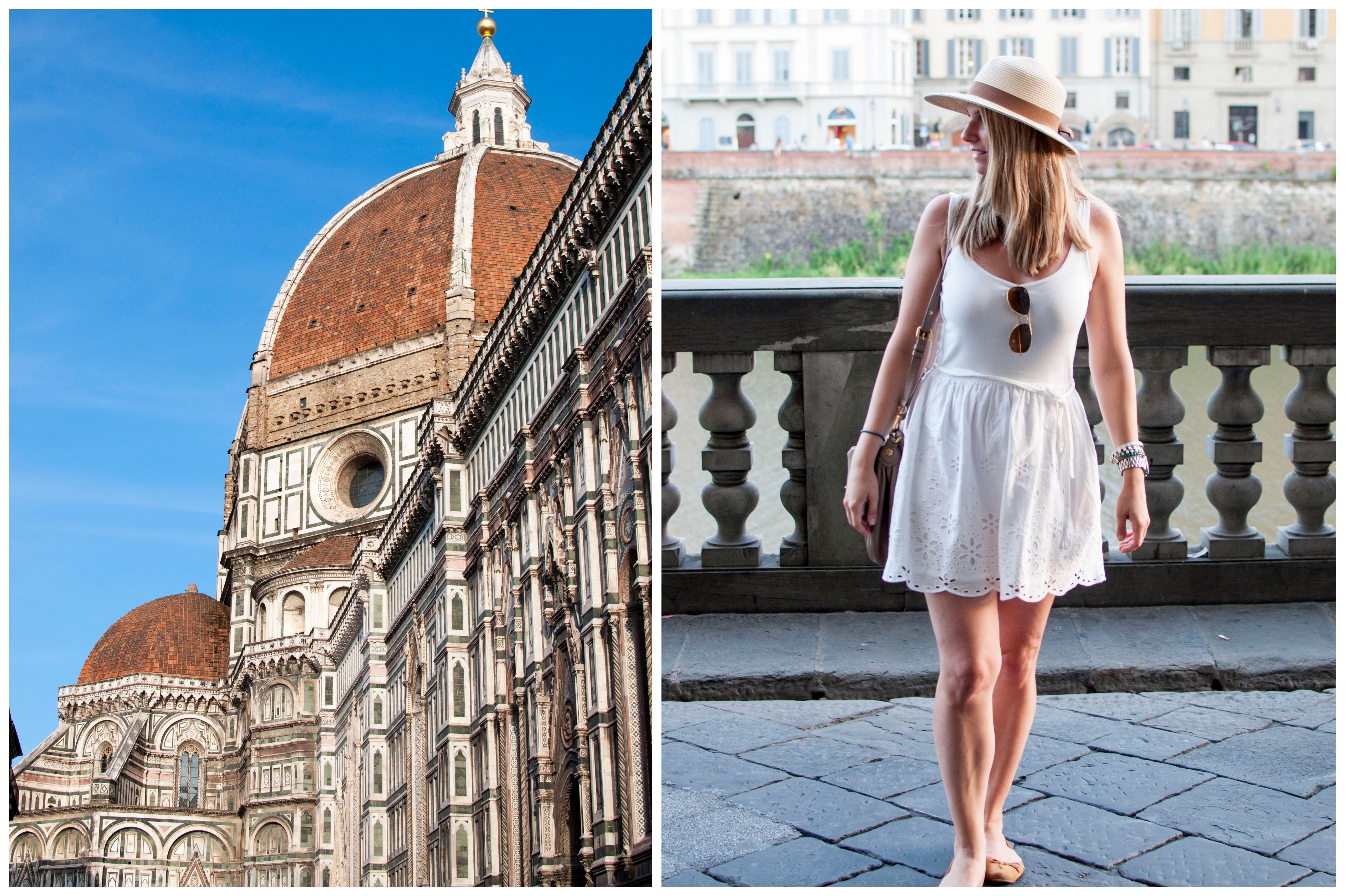 Fotos Italien2