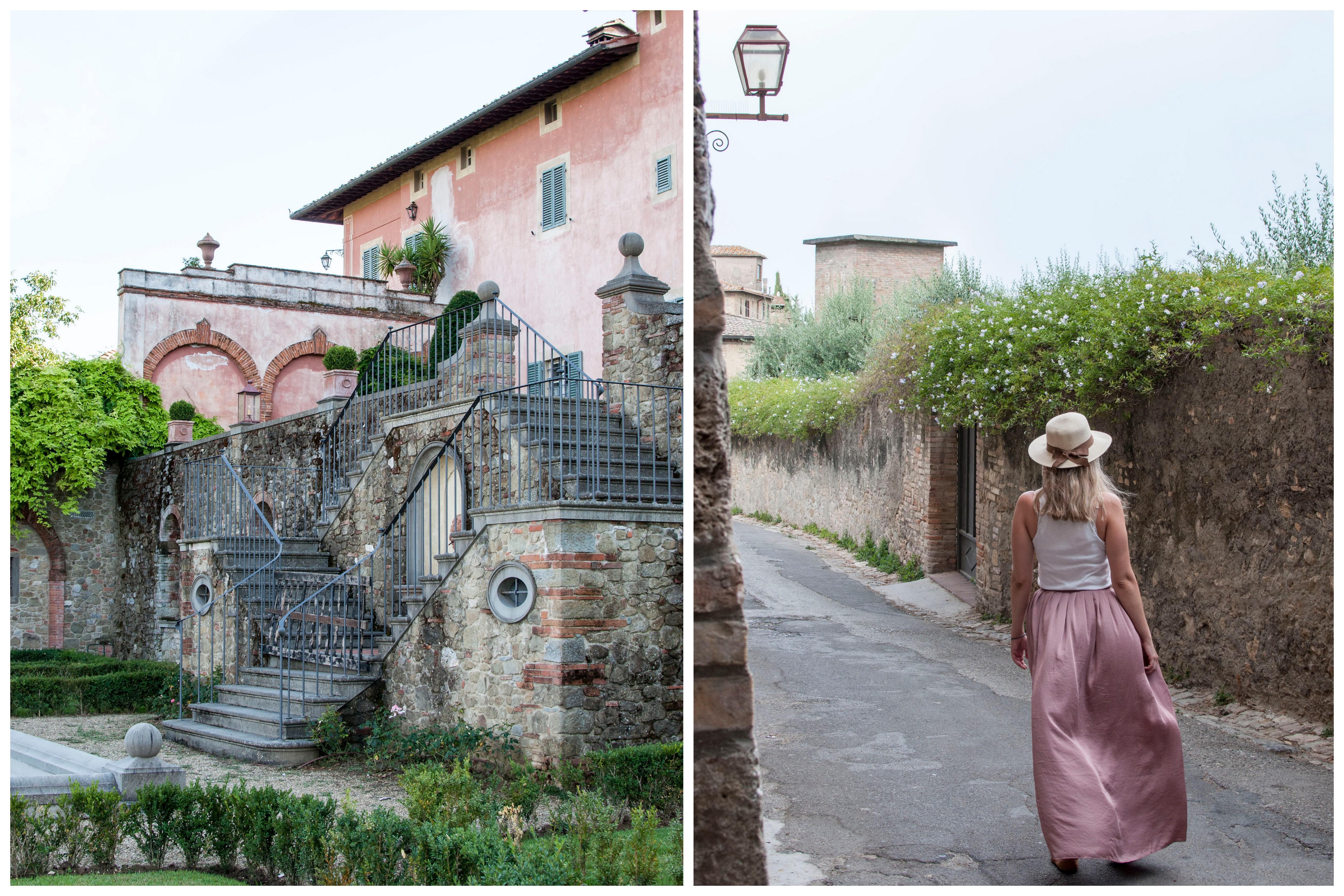 Fotos Italien5