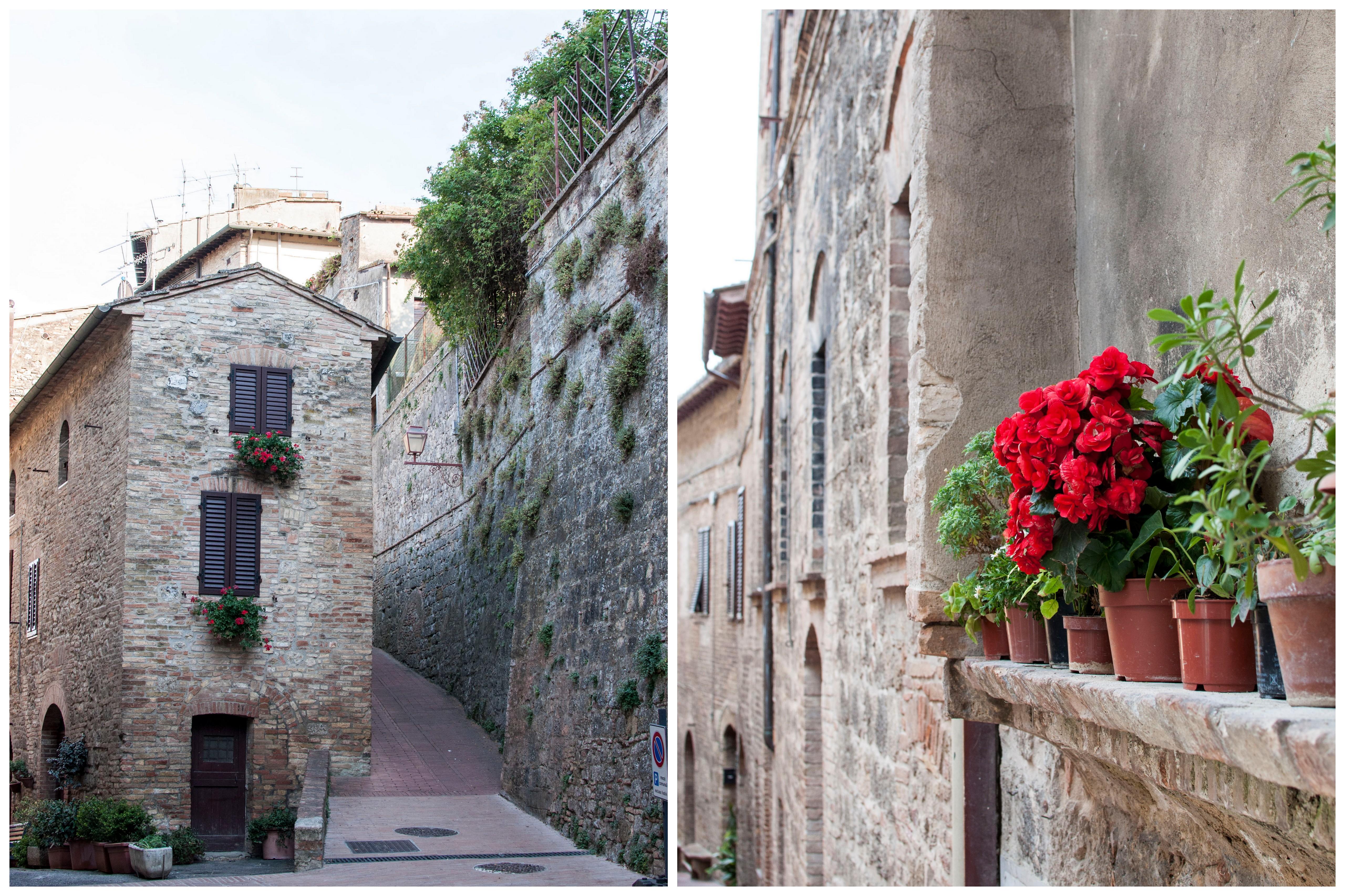 Fotos Italien6