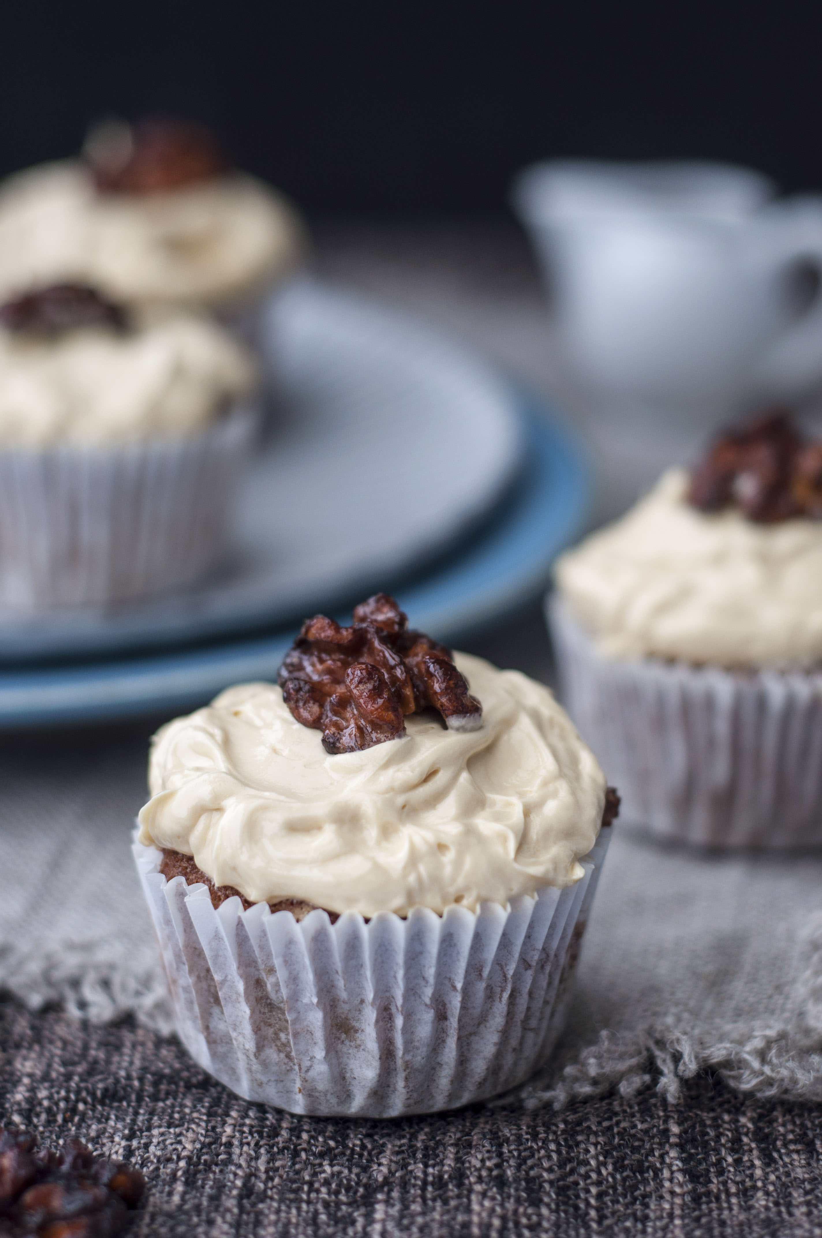 Birds_Like_Cake_Maple_Cupcakes