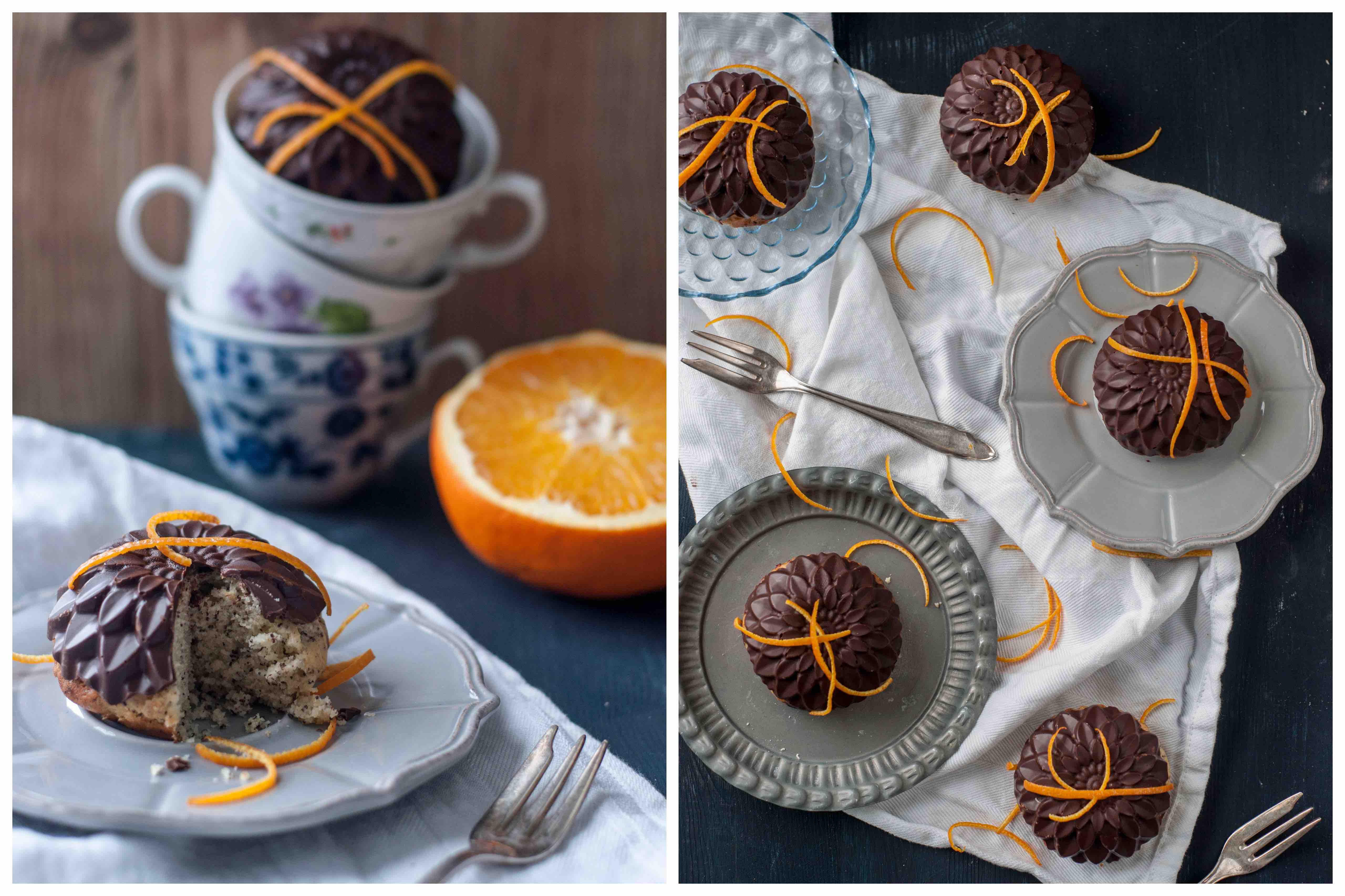 Birdslikecake_Mohn_Orange_Cake2