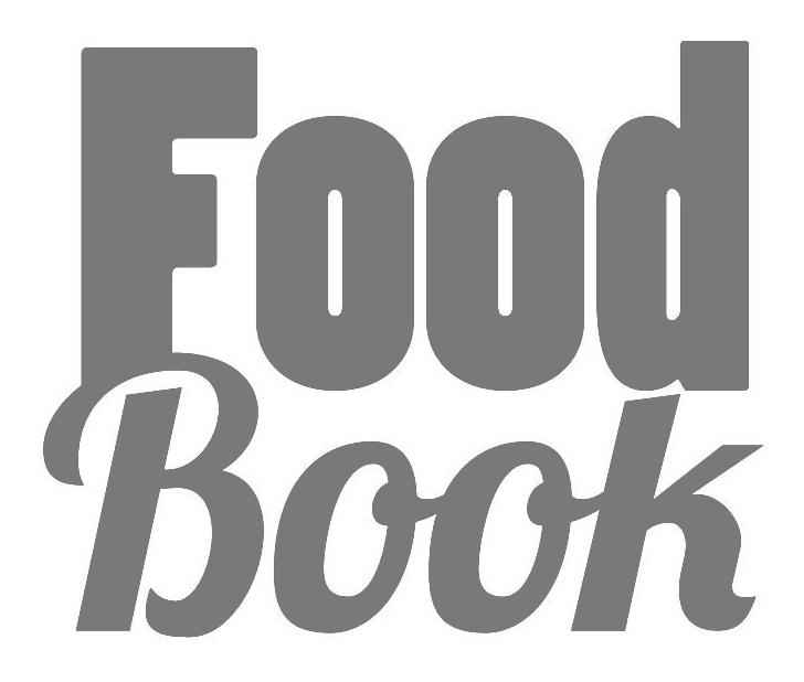 http://www.birdslikecake.de/wp-content/uploads/2016/01/FoodBook.jpg