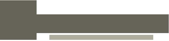http://www.birdslikecake.de/wp-content/uploads/2016/01/westwing-logo-desk.png