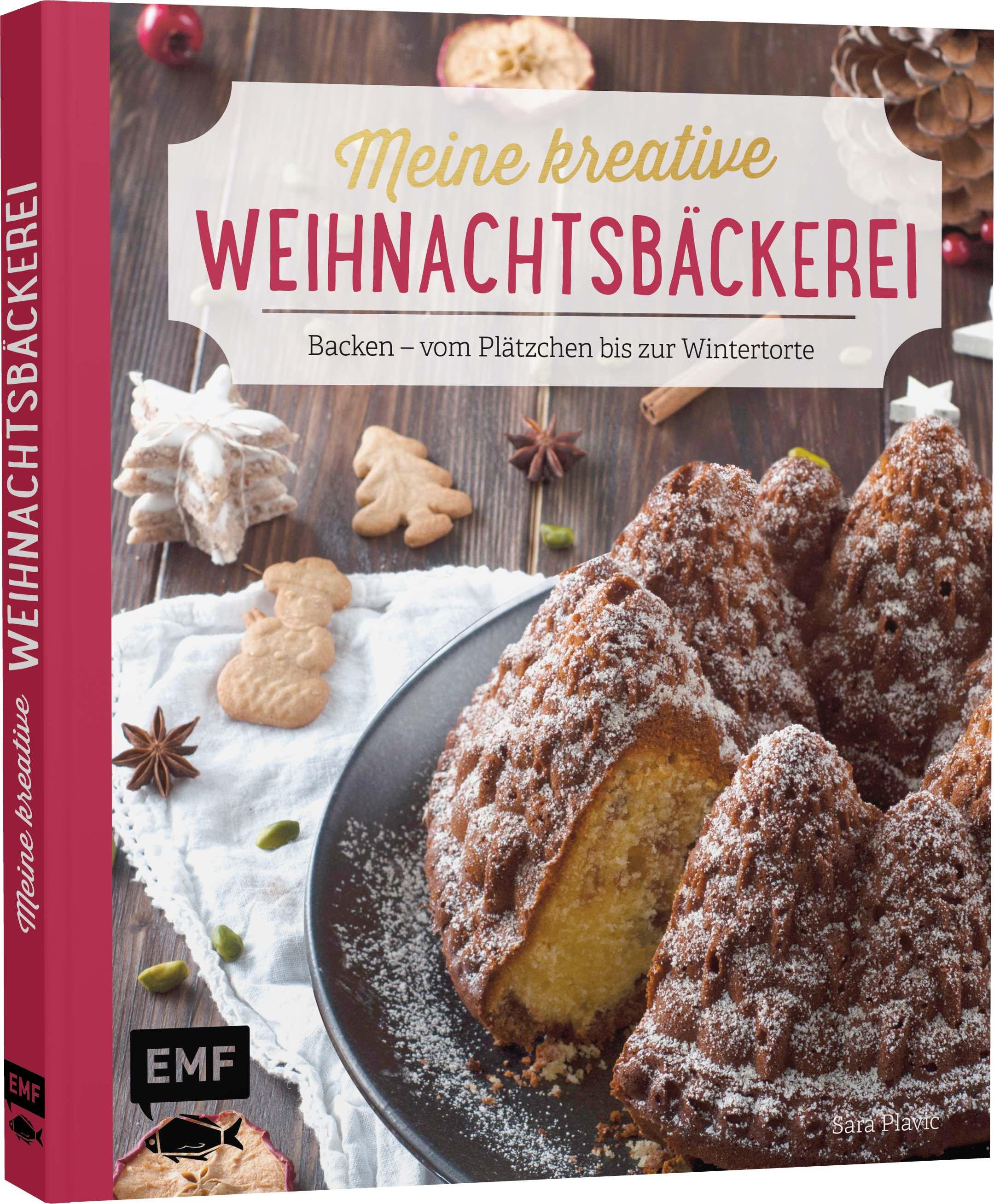 Weihnachtsbäckerei-20x23,5-96-hard Kopie