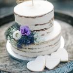 Eine fantastische Hochzeitsreise …