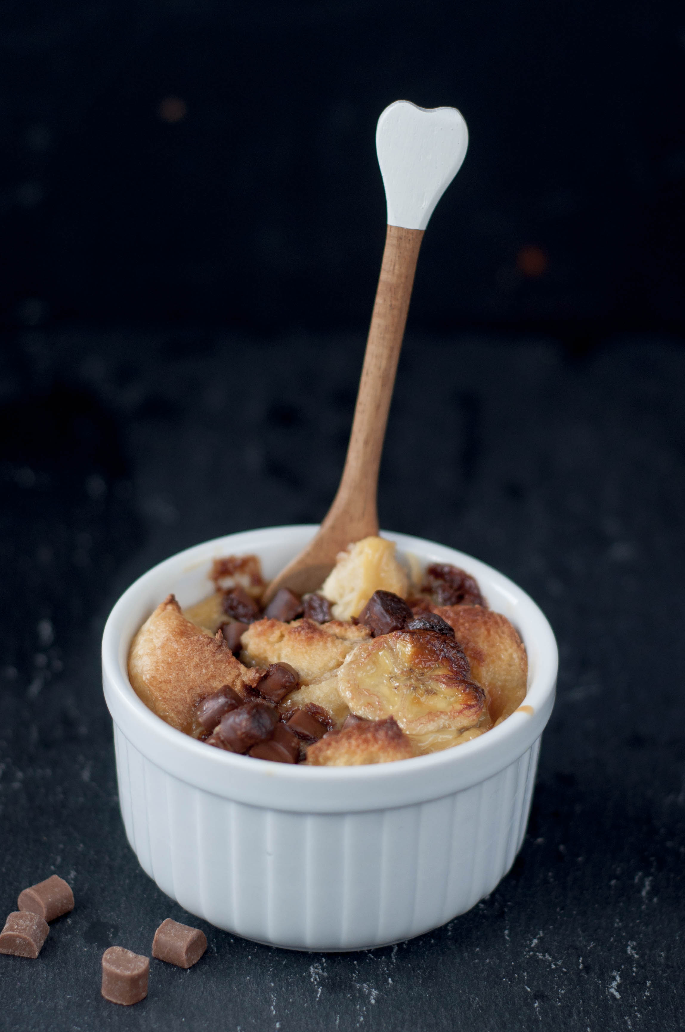 BreadPudding-5
