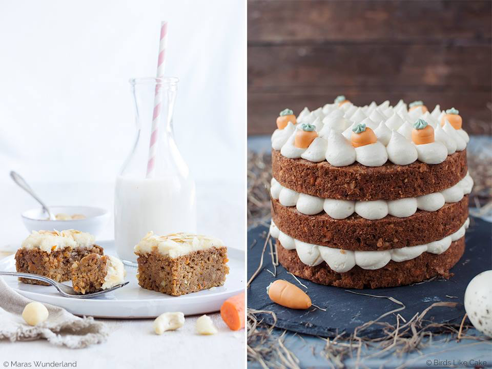 Birds_Like_Cake_Carrot_Cake1