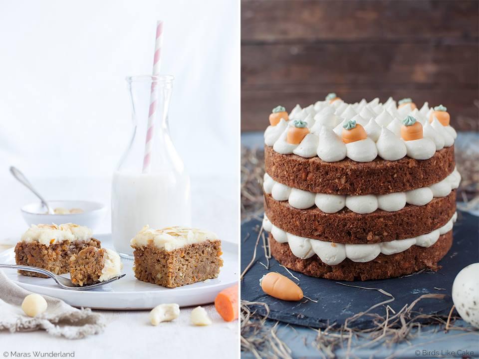 Birds_Like_Cake_Carrot_Cake1