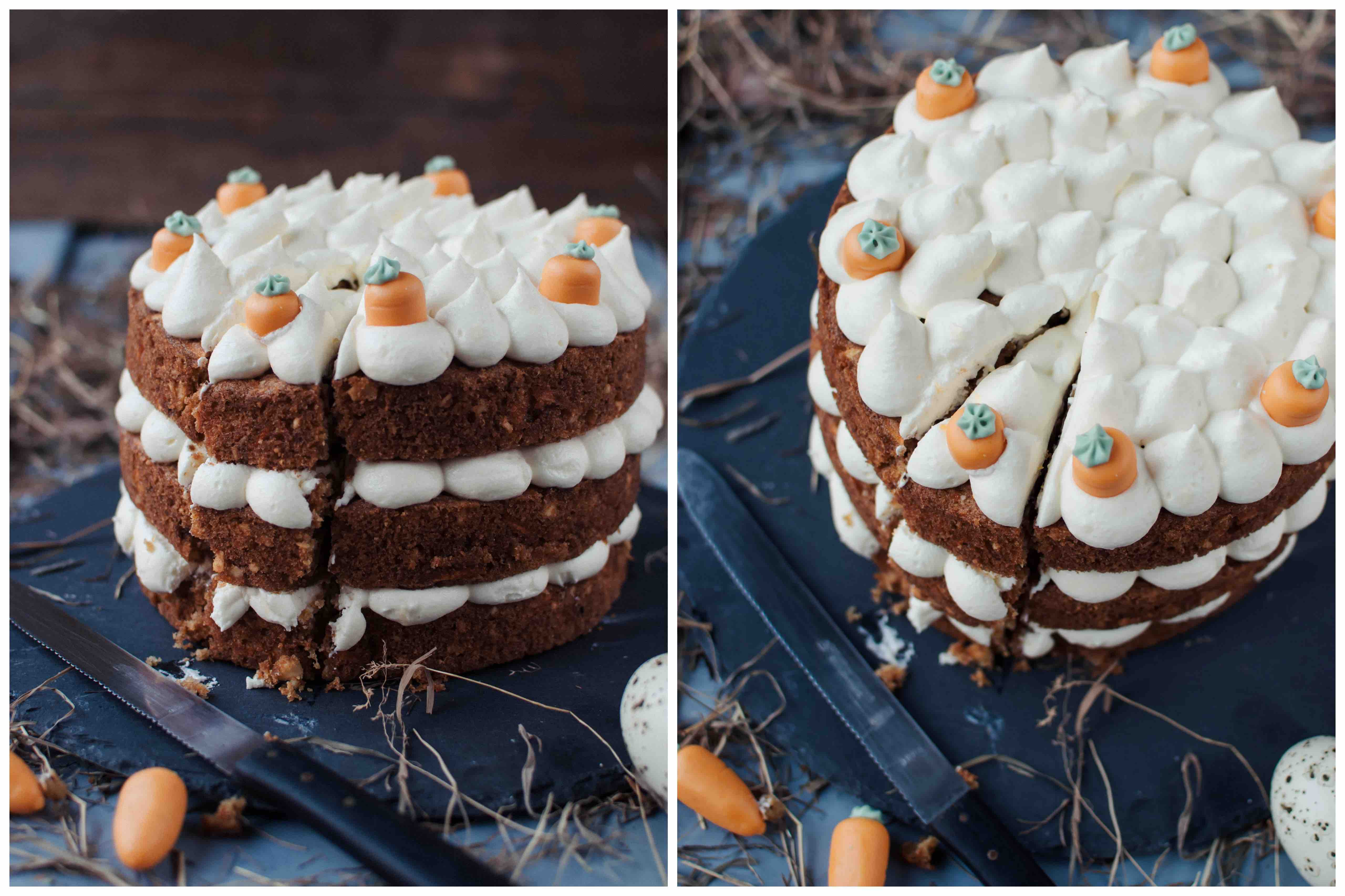 Birds_Like_Cake_Carrot_Cake2