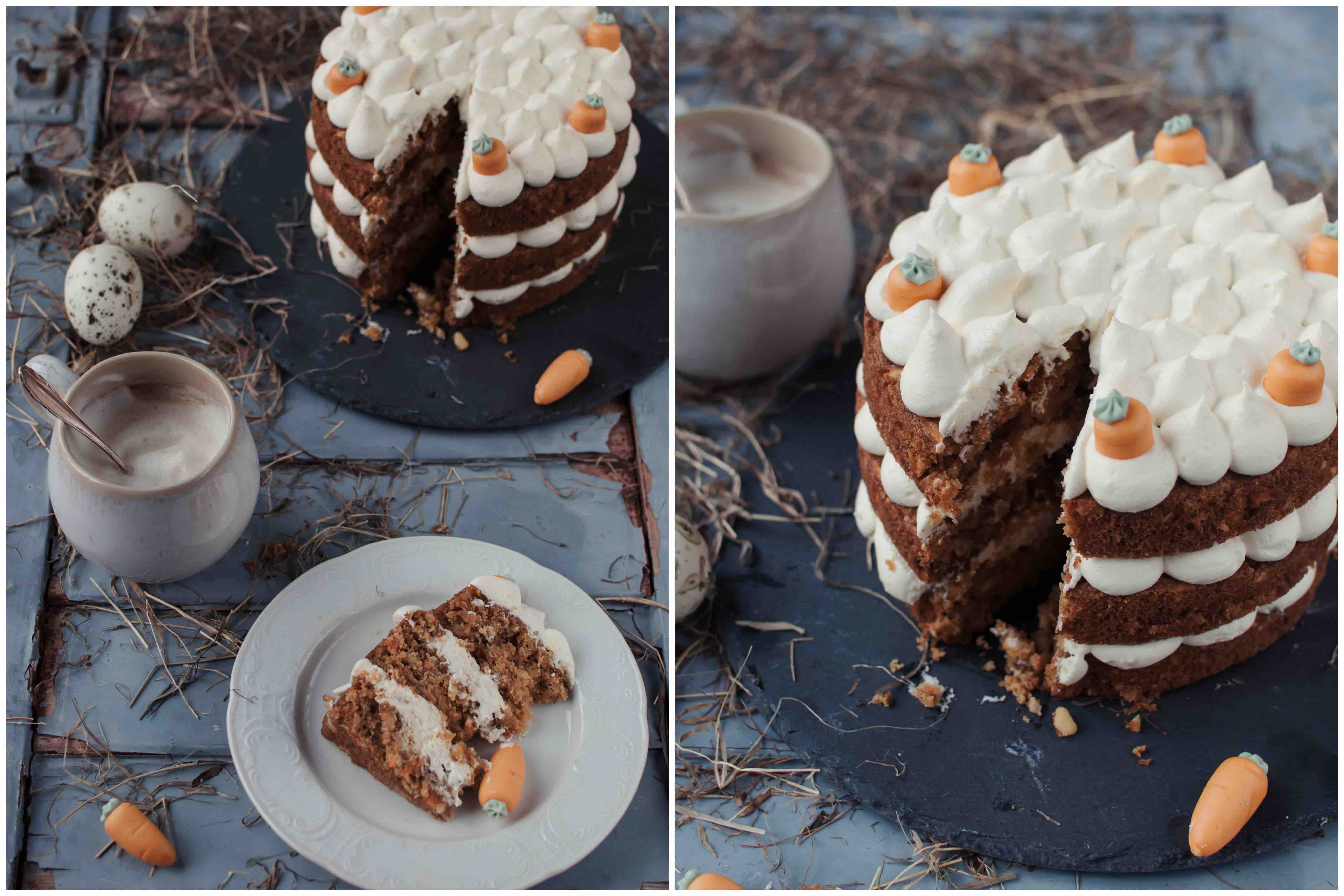 Birds_Like_Cake_Carrot_Cake3