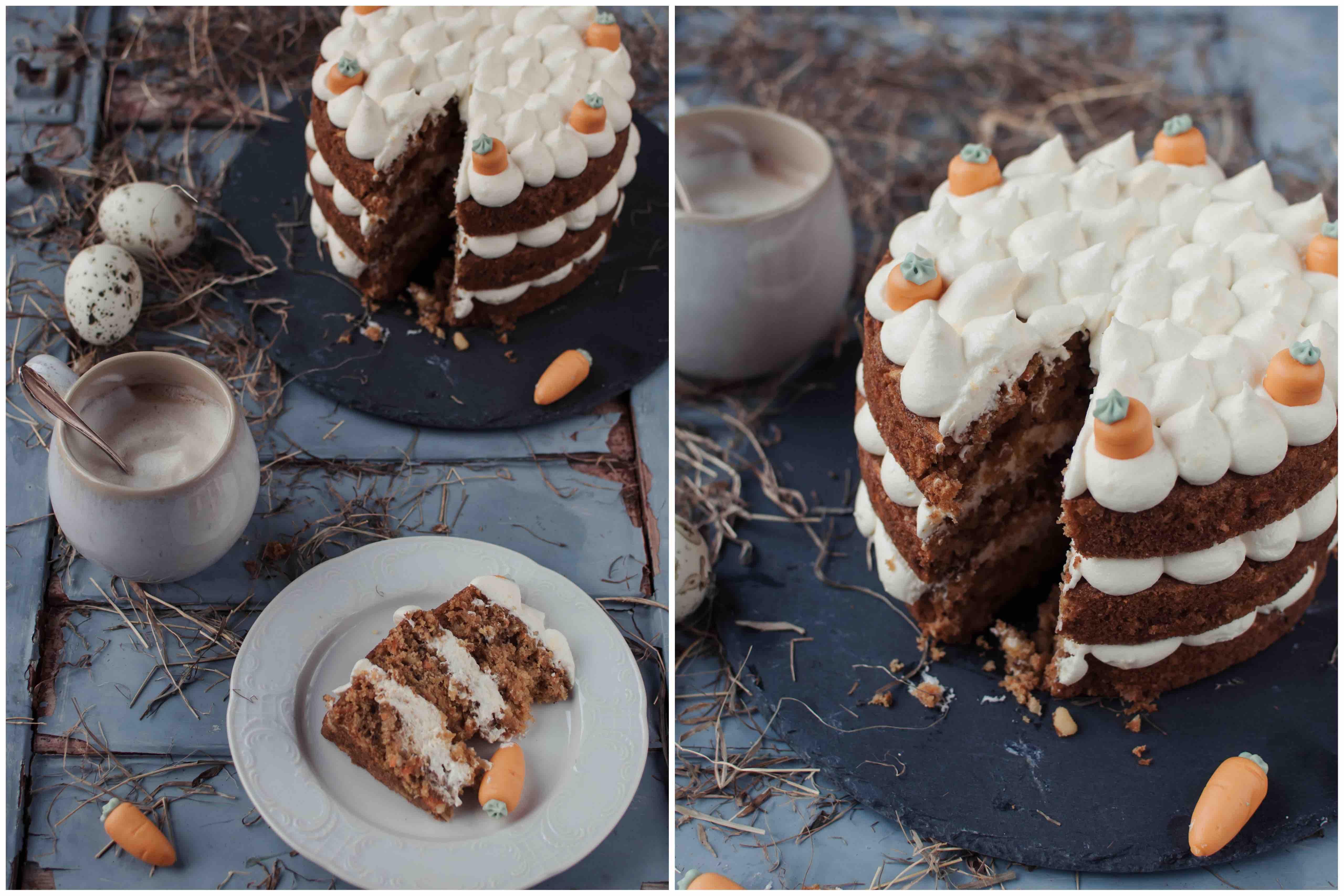 Birds_Like_Cake_Carrot_Cake3