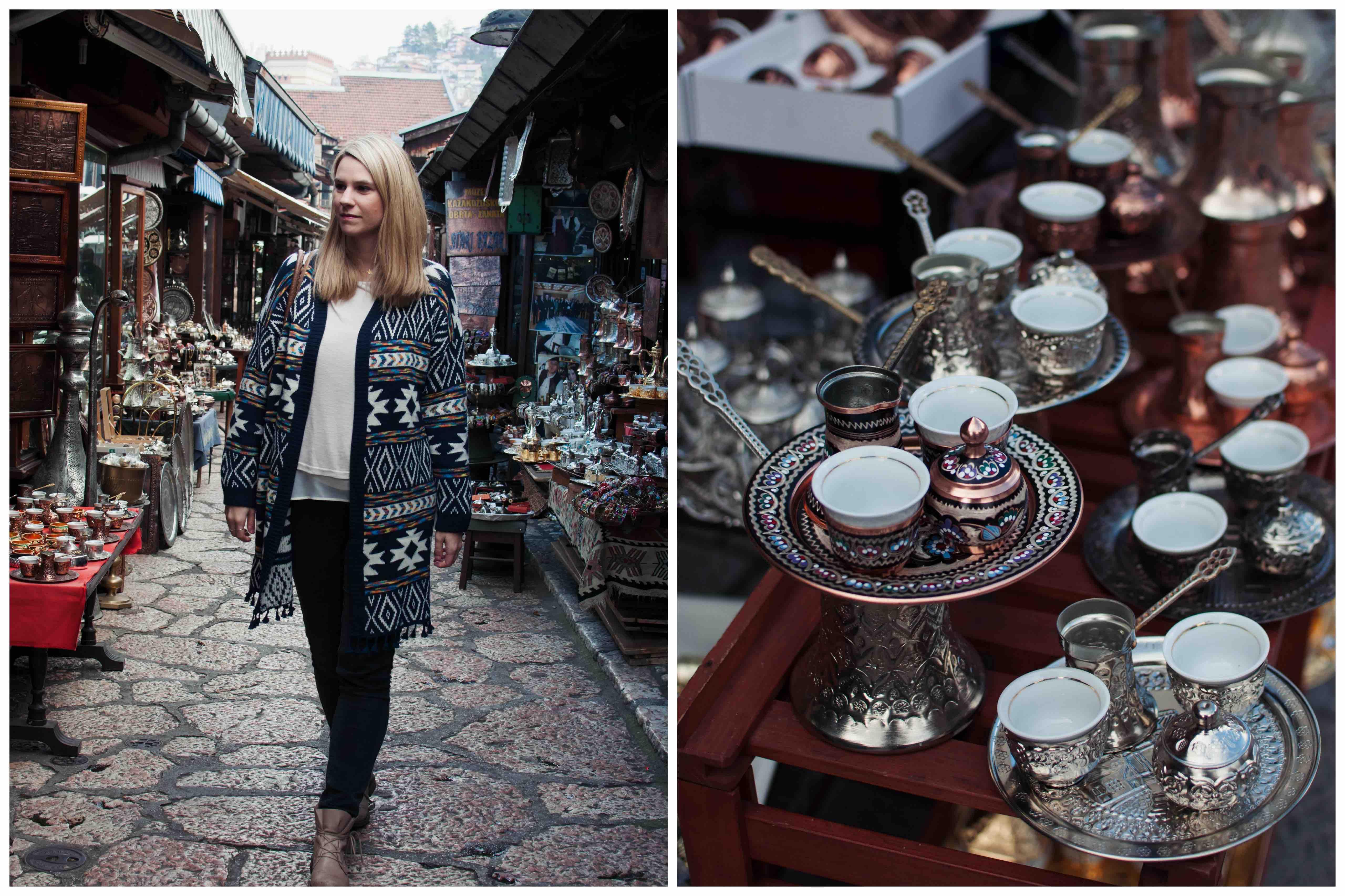Birds_like_Cake_Sarajevo3