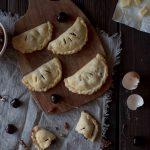 Ein Herz für Klassiker: Cherry Pie